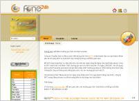 Fone24h - Thẻ điện thoại quốc tế