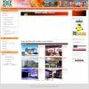 Công ty Quảng cáo Phương Nghi - PNAD