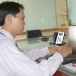 Mr.Nguyễn Phúc Thái