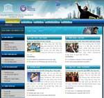UNESCO-CEP