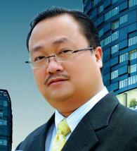 Ông Nguyễn Ngọc Dũng - Trưởng Văn Phòng Đại diện Phía Nam Hiệp Hội TMĐT Việt Nam: Tôi đánh giá cao hiệu quả mà Thế Giới Tìm Kiếm mang lại