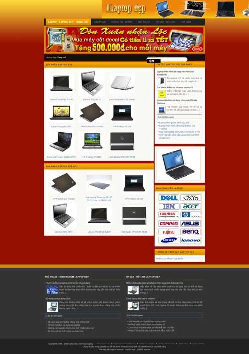 laptopdep