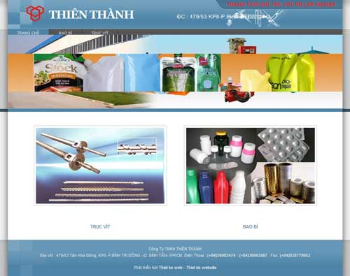 thienthanhco