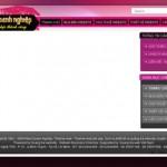 webdoanhnghiep