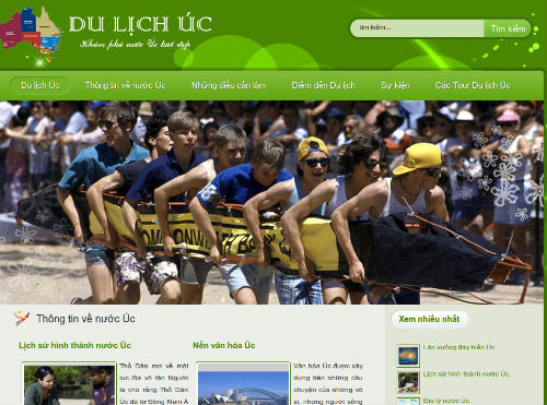 dulichuc