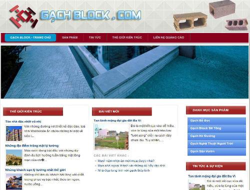 gachblock