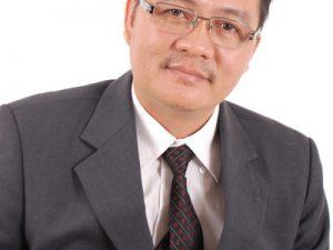 Ông Phạm Trí Viễn - Chủ tịch HĐTV Công ty TNHH SX & TM MỸ LINH N.T