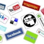 Mạng xã hội ảnh hưởng lớn đến kinh doanh và thương hiệu