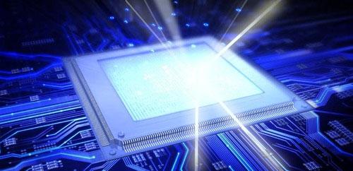 MIT đột phá về chip lượng tử ánh sáng