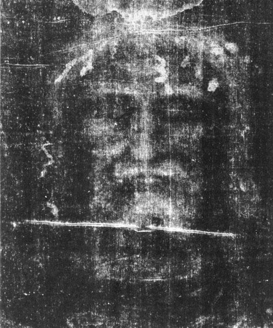 Chúa Jesus chịu chết trên thập giá