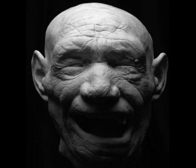 Sống cách đây 60.000 năm trước là loài Homo neanderthalensis, có quan hệ rất gần gũi với chúng ta