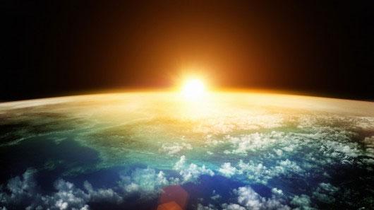 Tăng cường hiệu quả tế bào năng lượng mặt trời
