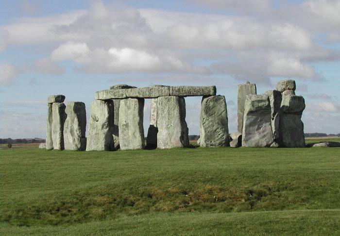 Kết quả hình ảnh cho tượng đài Stonehenge