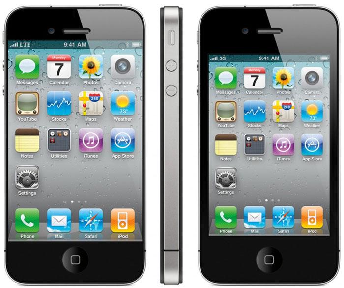 Ứng dụng chống trộm điện thoại
