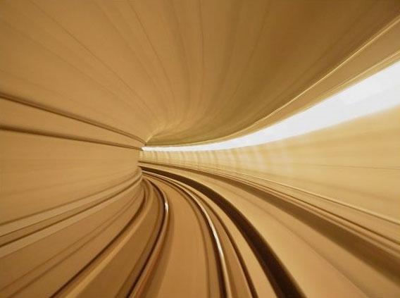 Tháng 9 năm ngoái, các nhà khoa học tại CERN tuyên bố đã đo được hạt neutrino di chuyển nhanh hơn vận tốc ánh sáng.