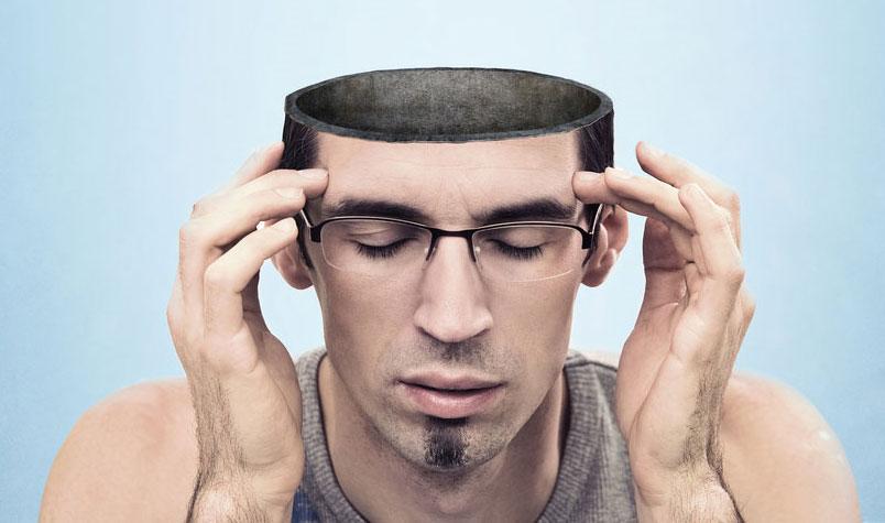 Hiện tượng người có năng lực thấp đánh giá quá cao năng lực của bản thân không phải là biểu hiện của tinh thần lạc quan
