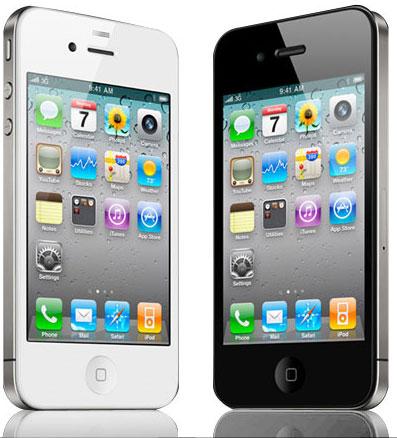 Điện thoại di động sẽ nhanh chóng trở thành thiết bị đa tiện ích nhờ khả năng nhìn xuyên thấu mọi vật liệu.