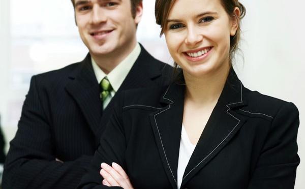 Theo nghiên cứu của Roger Steare, phụ nữ coi trọng đạo đức hơn đàn ông