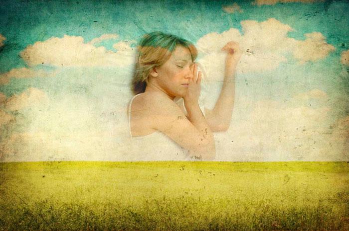 Giấc mơ được coi là một hiện tượng đầy bí ẩn.