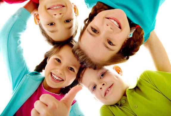 Đối với con người, không dễ để phát hiện chính xác đâu là nụ cười sung sướng thực sự và đâu là nụ cười hàm chỉ sự thất vọng.