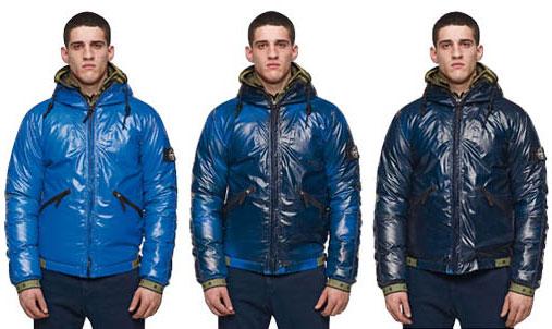 Mỹ chế tạo thành công áo Ice Jacket giảm béo mới