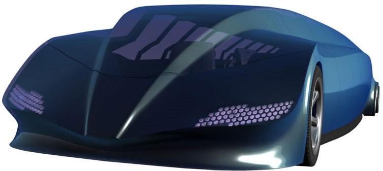 Superbus, tương lai của các phương tiện giao thông công cộng