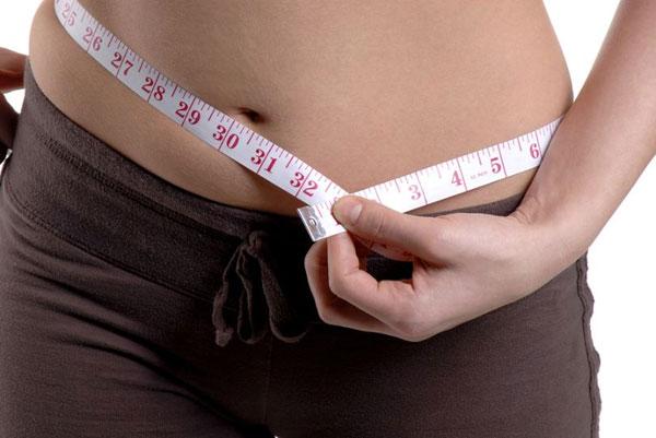 Người Nhật Bản có chỉ số khối cơ thể thấp nhưng lại có mức sống cao.