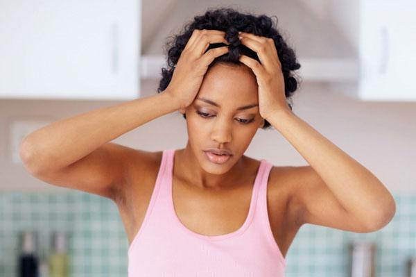 Hoạt động bất thường trong não bộ khiến một số người luôn sống với cảm giác tội lỗi