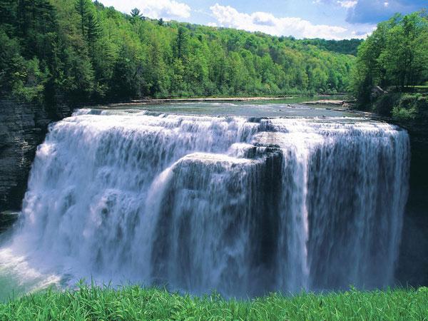 Nước trên Trái đất được cho bắt nguồn từ các tiểu hành tinh.