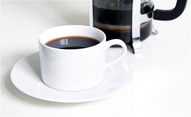 Đối với nhiều người, điểm nhấn đầu tiên trong ngày là mùi vị hấp dẫn của tách cà phê vào buổi sáng.