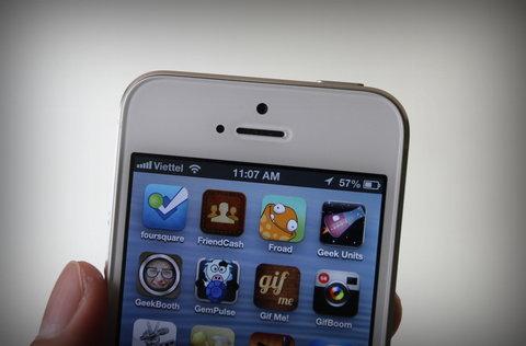 iPhone-5-2-JPG-1348719061_480x0.jpg