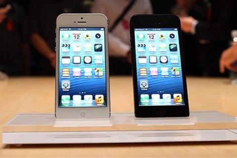 iPhone-jpg-1355733551-1355733678_500x0.j