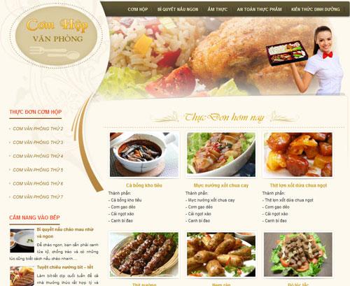 comhopvanphong.com