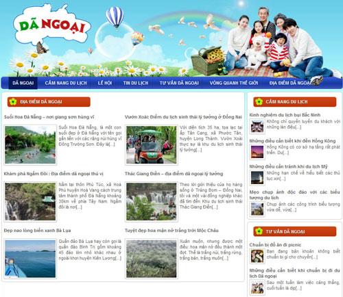 dangoai.com