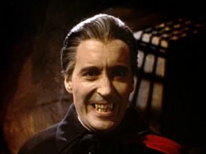 Hoàng thân Dracula
