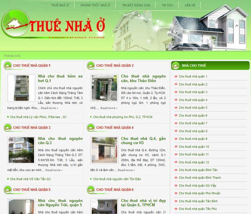 thunhao.com
