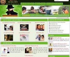 cungcapthongtin.net