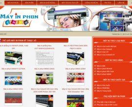 mayinphun.com