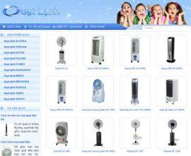 quatlanh.com