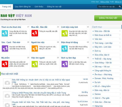 raovatvietnam.com