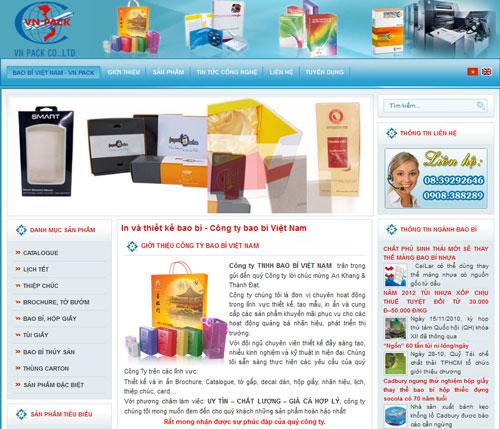 vnpack.com.vn