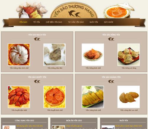 yensaothuonghang.com