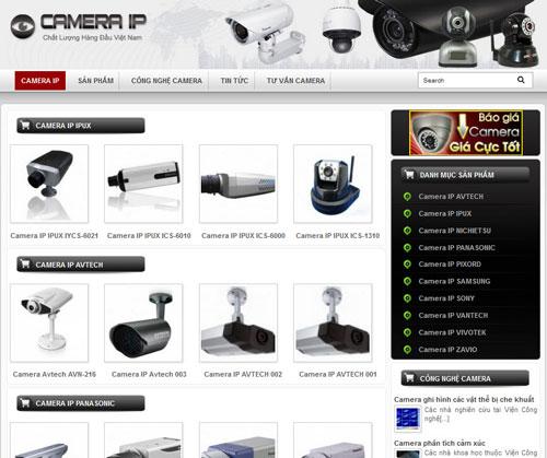 cameraip.org