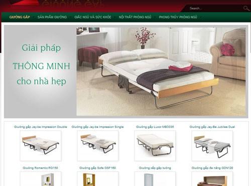 giuonggap.com