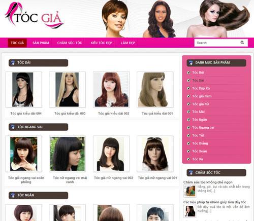 tocgia.com
