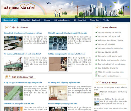 xaydungsaigon.com