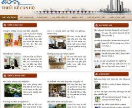 thietkecanho.com