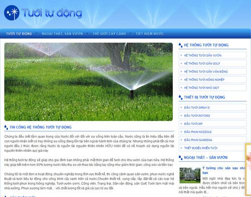 tuoitudong.com