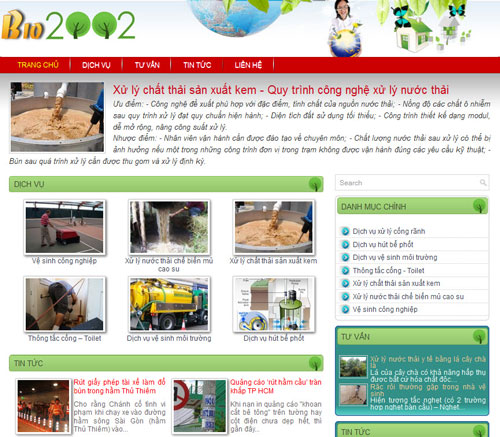 bio2002.org