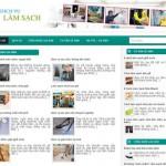 dichvulamsach.com.vn